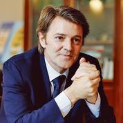 Baroin soutien de Sarkozy : les limites du numéro complémentaire