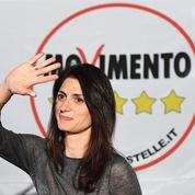 Renzi défait aux municipales italiennes