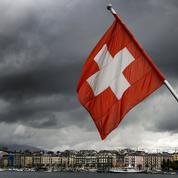 La Suisse désire ardemment que le Brexit ait lieu