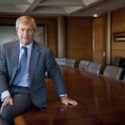 SVOD: Vivendi aimerait contourner l'exception culturelle à la française