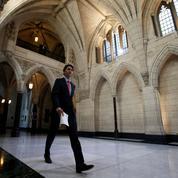 Le Canada abaisse l'âge de la retraite de 67 à 65 ans