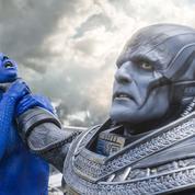 X-Men Apocalypse :l'affiche misogyne qui provoque un tollé