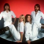 Trente ans après, ABBA s'est reformé le temps d'un concert