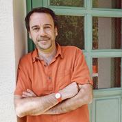 Michel Bussi: «Mes recettes pour un bon roman d'été»