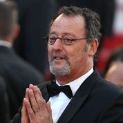 Jean Reno doute de l'intégration des musulmans en France