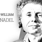Goldnadel : ce système médiatique qui fait une montagne d'une taupinière