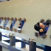 Latécoère lance sa réorganisation industrielle
