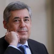Guaino candidat à la primaire de la droite : «Un gaulliste, enfin !»