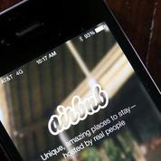 Airbnb s'attaque au racisme de ses hôtes