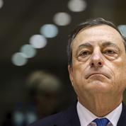 Réforme du marché du travail : la BCE aussi a donné des ordres