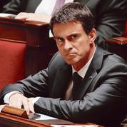 Matignon sort son chéquier pour soutenir la SNCF