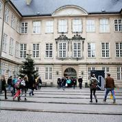 Le musée du Danemark censure le mot «nègre» de ses oeuvres