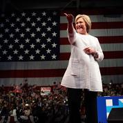 Clinton, COP21, Sarkozy : le récap de la journée