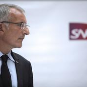 Les dix jours qui ont fait vaciller la SNCF