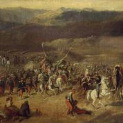La France coloniale face à l'Islam