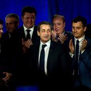 Sarkozy ne cédera pas sur son calendrier