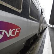 SNCF: l'État limiterait son engagement