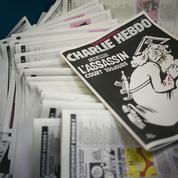 Le premier Prix littéraire Charlie Hebdo récompense trois jeunes