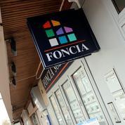 Foncia va passer sous pavillon suisse
