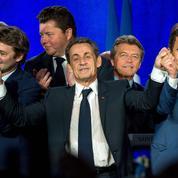 Le discours de Nicolas Sarkozy décrypté par un ancien conseiller