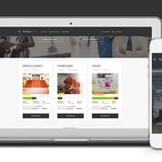 Une nouvelle plateforme pour prêter de l'argent aux entreprises