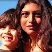 Le sort tragique d'un petit Suédois instruit à domicile