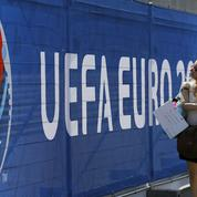 La presse étrangère s'inquiète des tensions sociales en France pour l'Euro 2016