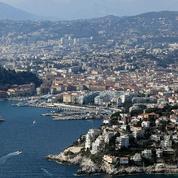 Serveuse musulmane giflée à Nice : comment les islamistes imposent un nouvel ordre moral
