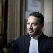 L'avocat de Jérôme Kerviel fait citer à titre de témoins... les avocats de la Société générale