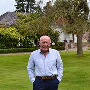 Peter Hargreaves, le milliardaire financier du Brexit