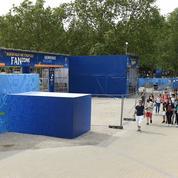 Transports, achats, hébergements: attention aux arnaques pendant l'Euro 2016