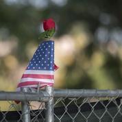 Il y a six mois, l'attentat de San Bernardino