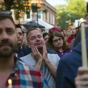 2h02, dimanche: le terrorisme islamiste frappe les États-Unis