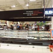Sushi Gourmet part à la conquête de l'Ouest