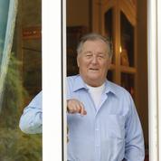 Albert Uderzo : «Astérix résiste grâce à la nouveauté»