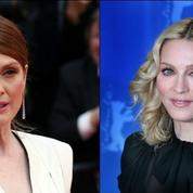 Madonna, Julianne Moore... La tuerie d'Orlando indigne les artistes