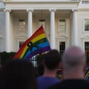 Après la tuerie d'Orlando, «les Américains ont besoin d'être rassurés»