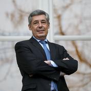 Guaino candidat contre «la dérive libérale» de la droite