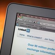 Pour Microsoft, un compte LinkedIn vaut 61 dollars