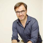 Benoît Jaubert: nouveau défi chez Darty après le rachat par la Fnac