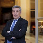 Henri Guaino candidat à la primaire de la droite