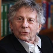Roman Polanski juge la tirade de Laurent Lafitte de «très mauvais goût»