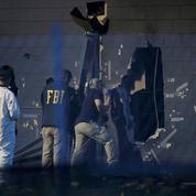 Tuerie d'Orlando: l'Amérique s'unit dans le deuil et se divise sur la riposte