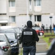 Les Yvelines, un des bastions du «djihadisme français»