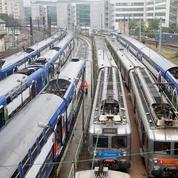 SNCF : ces trois textes qui régissent le statut des cheminots