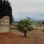 Colonia Dignidad: la secte d'un pédophile aux sympathies nazies au Chili