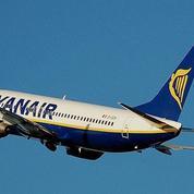 Ryanair va étoffer son offre avec des hébergements