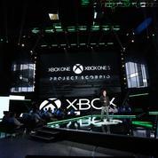 Microsoft annonce le Project Scorpio, la «console la plus puissante jamais conçue»