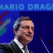 Les ménages italiens sont les grands perdants de la politique de taux zéro de la BCE