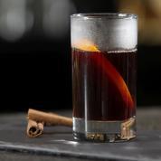 La Cour des Comptes veut taxer davantage la consommation d'alcool